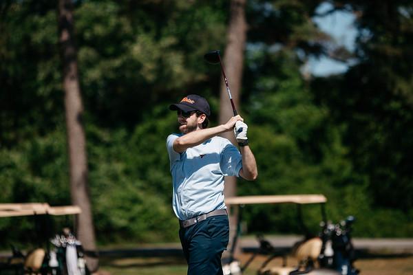Ambry Golf Tournament