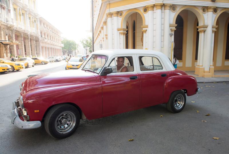Cuba 007.jpg