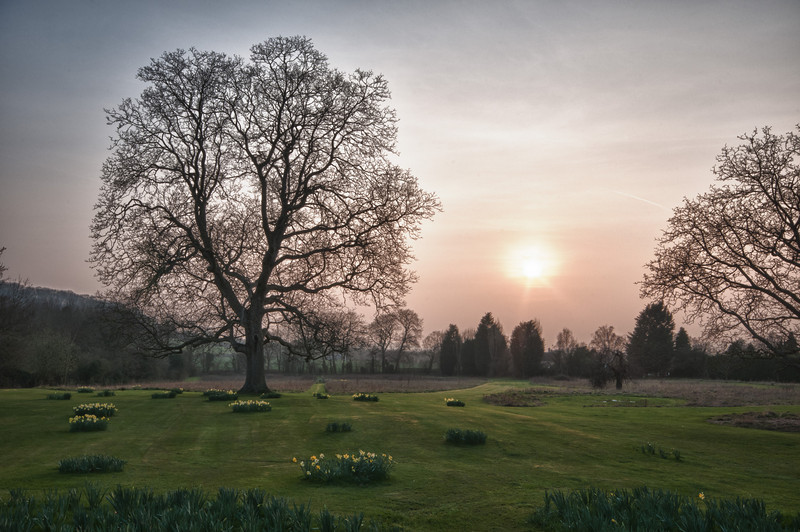 Cotswolds-20120324-670_HDR.jpg