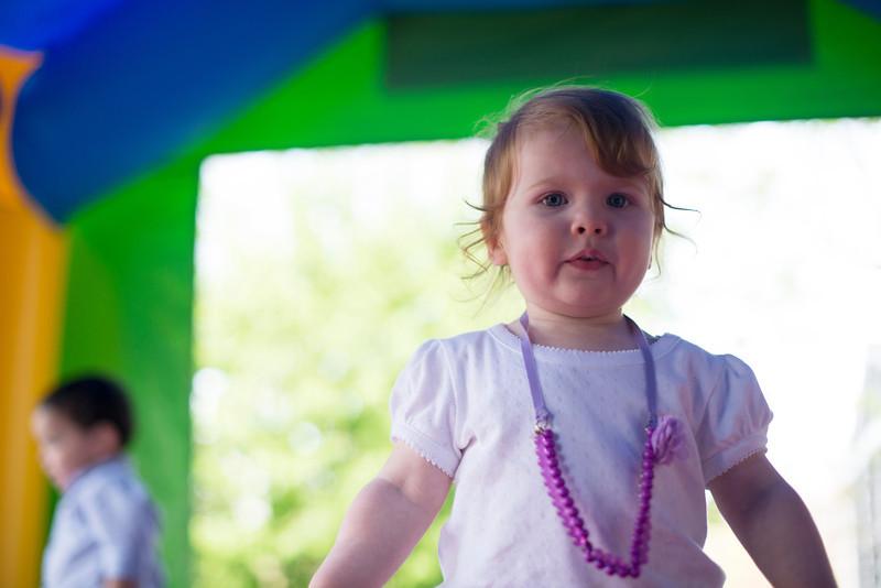 sienna-birthday-party-379-05132014.jpg