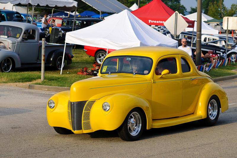 2011 Kentucky NSRA-1829.jpg