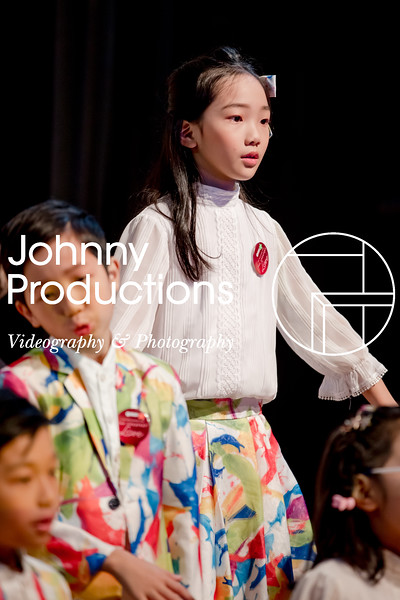 0024_day 2_blue, purple, red & black shield_johnnyproductions.jpg