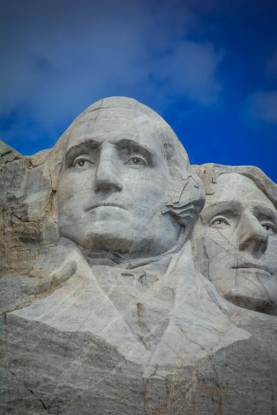 Mount-Rushmore-13.jpg