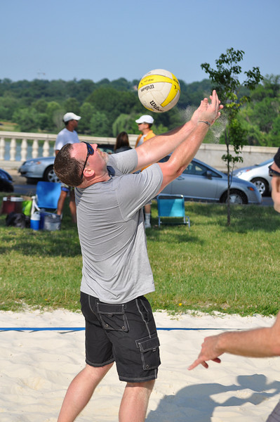 DC Doubles Volleyball (Sat) 141.jpg