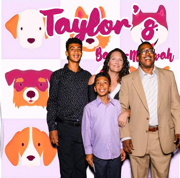 Taylors pawmitzvah-20837.jpg