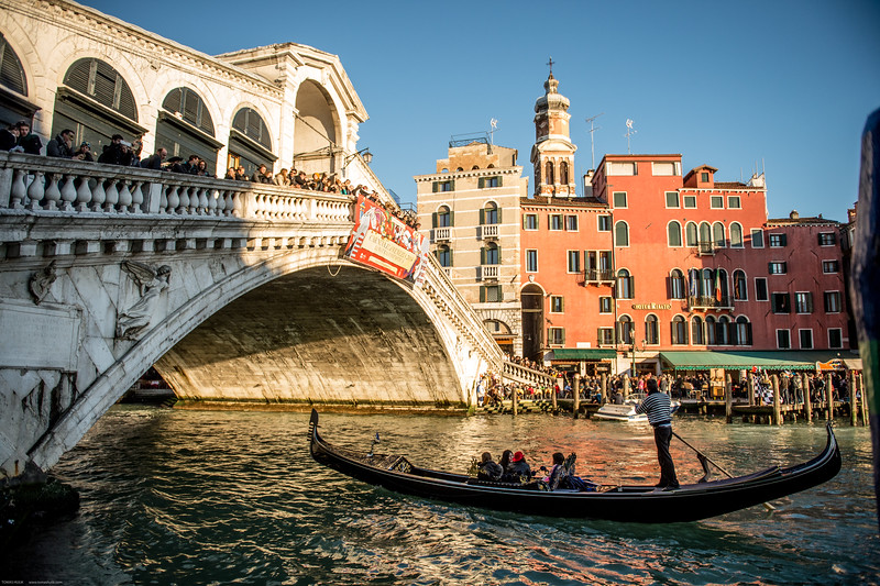 Venezia (317 of 373).jpg