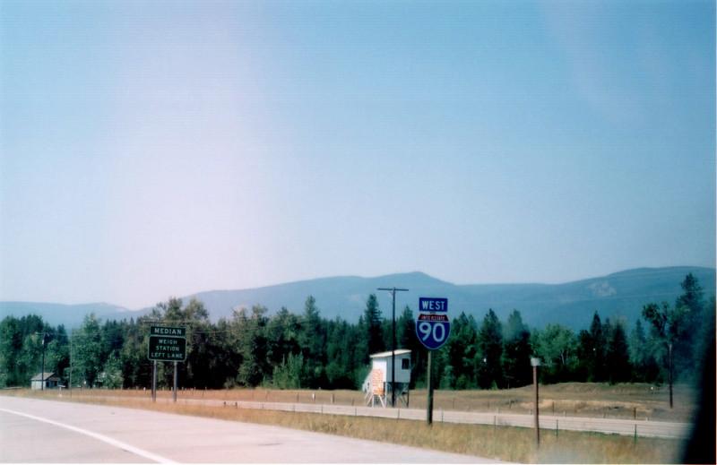 24 I-90.jpg