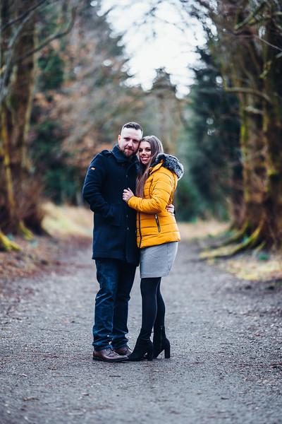 Lauren & Ryan-69.jpg