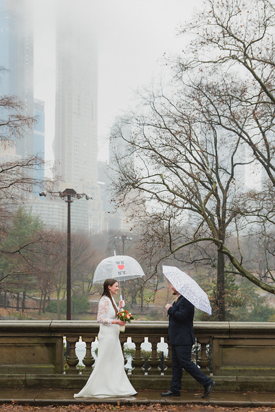 Central Park Elopement - Alice & Joseph-80.jpg