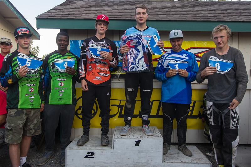 orbmx-podiums-20.jpg