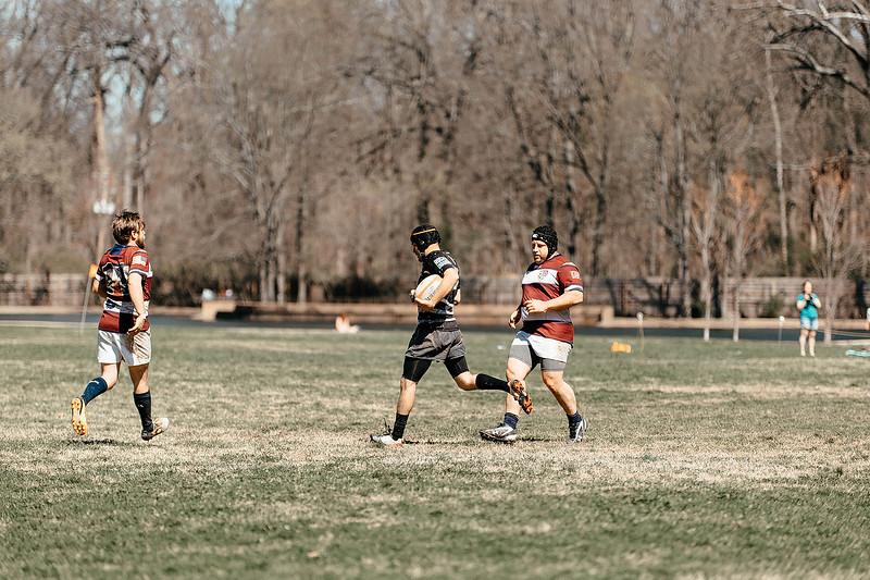 Dry Gulch Rugby 209 - FB.jpg