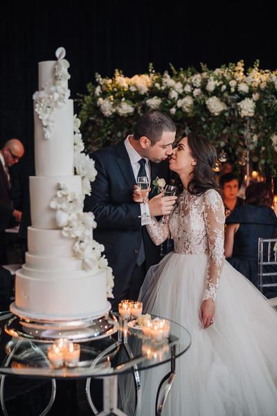 2018-10-20 Megan & Joshua Wedding-1032.jpg