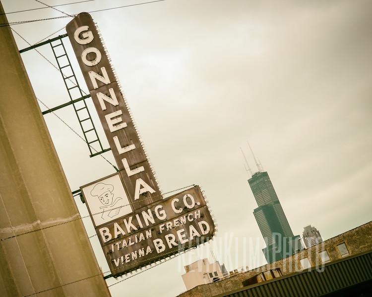 Gonnella Baking Co.