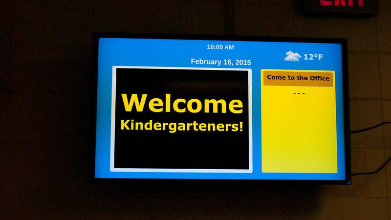 kinderfest-15_83.JPG