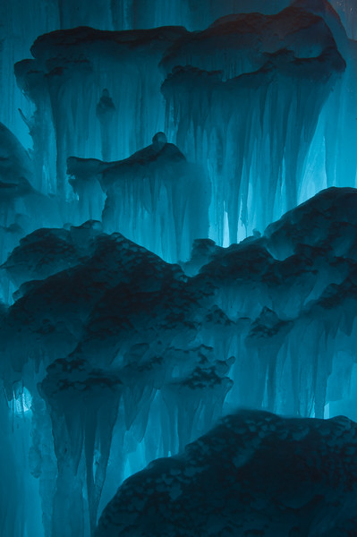 20140204 Midway Ice Castle 069.jpg