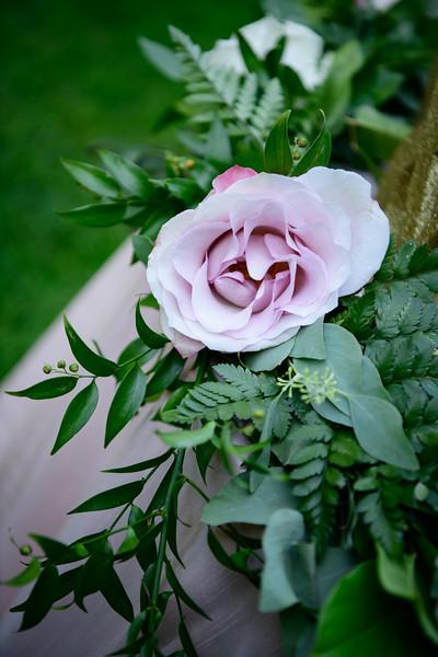 Neelam_and_Matt_Nestldown_Wedding-1438.jpg