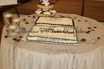 """UNITED CHRISTIAN FELLOWSHIP CHURCH 25th ANNIVERSARY CELEBRATION PROGRAM/DINNER 1989-2014 WAS HELD ON SATURDAY OCTOBER 25th, 2014 AT LAKE CALHOUN EVENT CENTR 3450 IRVING AVENUE SOUTH MINNEAPOLIS,MN.55408. PHOTO BY: """"TARNUE'S PHOTO & VIDEO."""" 61"""