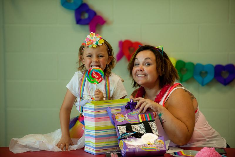 Adelaide's 6th birthday RAINBOW - EDITS-44.JPG