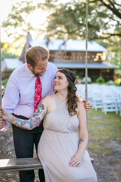 CAP2017-MadisonKyle-WEDDING-Giselle-TuckersFarmhouse-1047.jpg