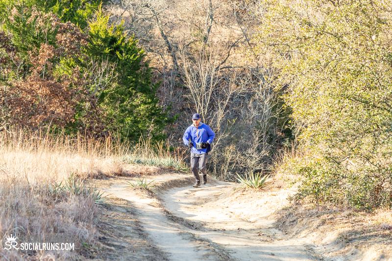 SR Trail Run Jan26 2019_CL_4475-Web.jpg