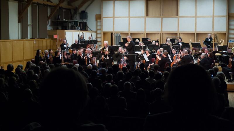 2014-03-22 Concord Orchestra