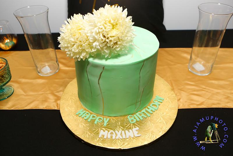 MAXINE GREAVES BIRTHDAY DINNER CELEBRATION 2020R-2614.jpg