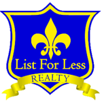 List For Less Realty