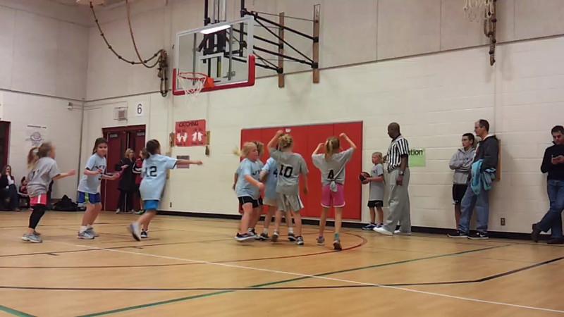 Basketball10 .mp4