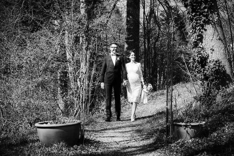 Hochzeit-Fraenzi-und-Oli-2017-73.jpg