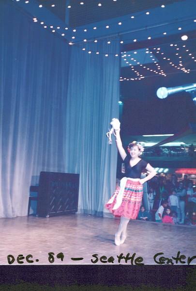 Dance_0436_a.jpg