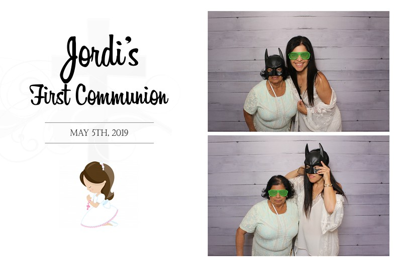Jordi_First_Communion_Prints_00023.jpg