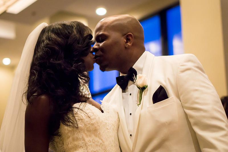 151121_Wedding_Leslie_Ben_DSC0548.jpg