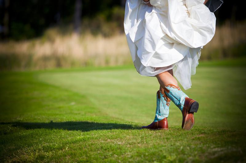 virginia-beach-wedding-photographer-hampton-roads-wedding-photography_0033.jpg