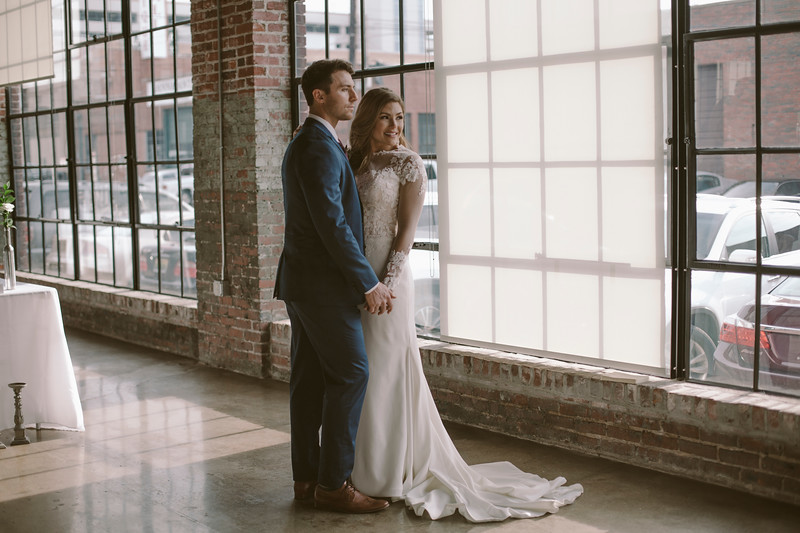 Kate&Josh_ZACH.WATHEN.PHOTOGRAPHER-738.jpg