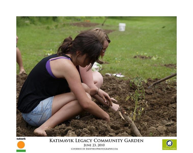 Katimavik Legacy Community Garden  64.jpg
