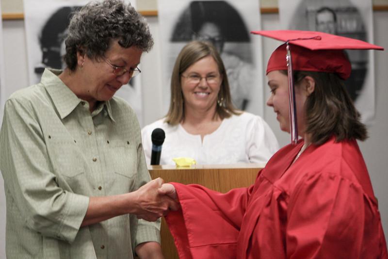 SCOE Graduation Part 1-94.jpg