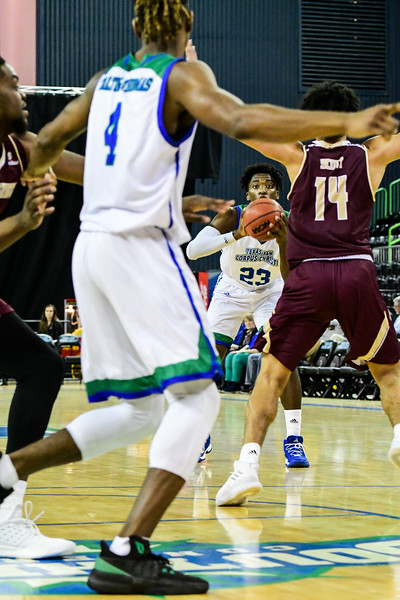 2018_1205-MBB-TexasState-9158.jpg