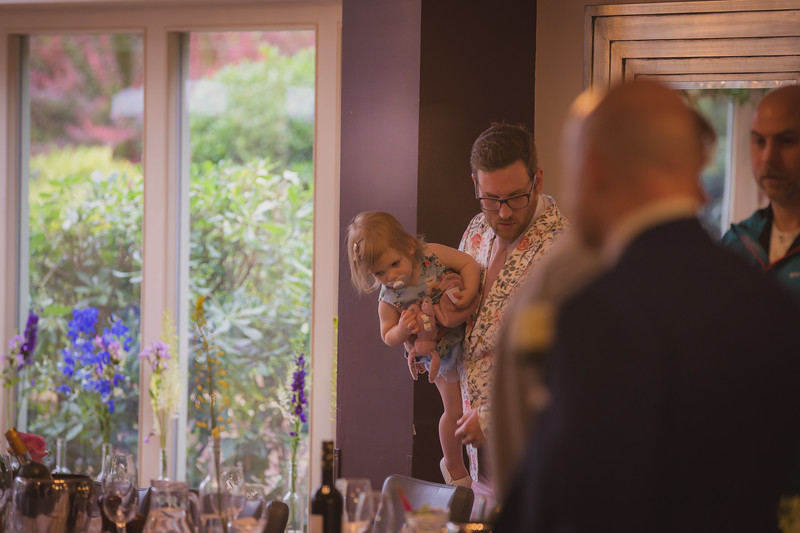 Sam_and_Louisa_wedding_great_hallingbury_manor_hotel_ben_savell_photography-0194.jpg