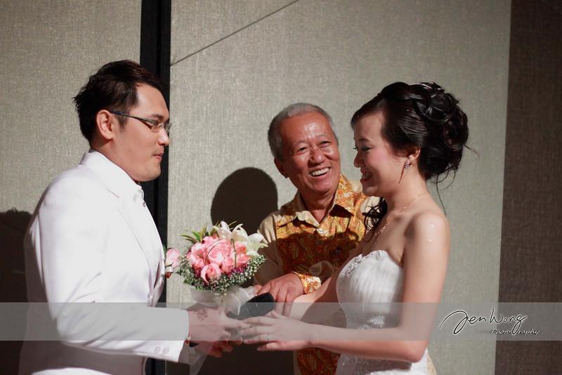 Siong Loong & Siew Leng Wedding_2009-09-26_0394.jpg