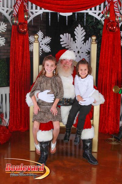 Santa 12-10-16-176.jpg