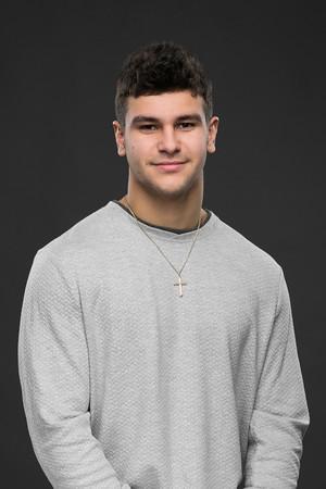 Brady P