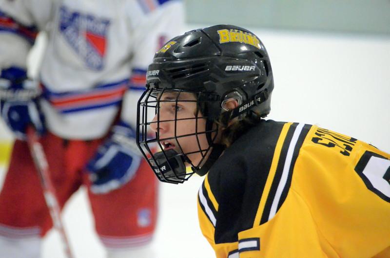 171007 Junior Bruins Hockey-089.JPG