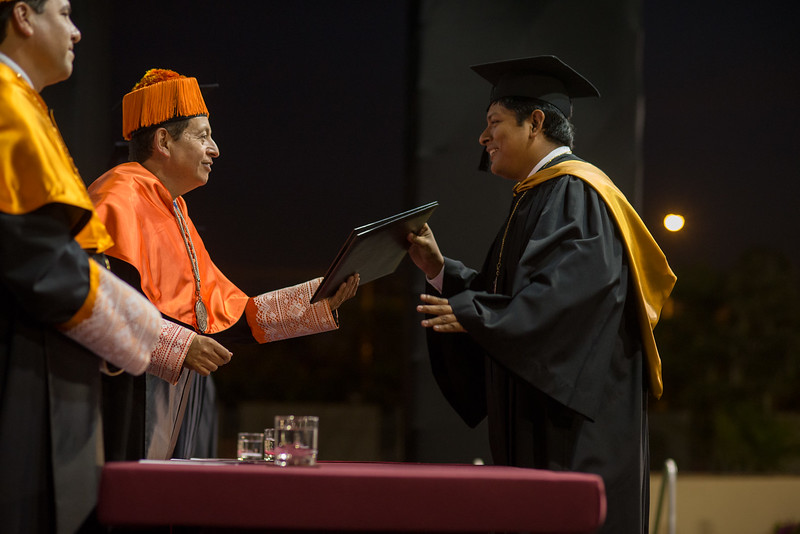 3. Grad. PT-FT-MGO - Ceremonia-283.jpg