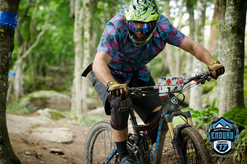 2017 Beech Mountain Enduro-90.jpg