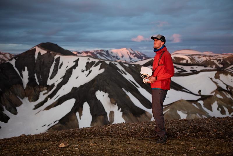 JordanRosenPhotography - Iceland -7434.jpg