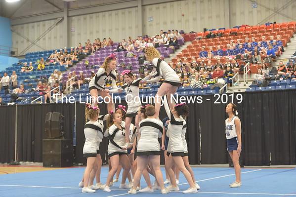 kvac cheer-1-21-19