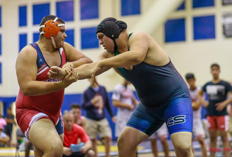 CSHS wrestling @park vista 11-17-17-436.jpg