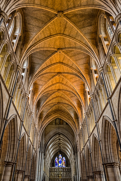 Southwark Cathedral.Graham Caile.jpg