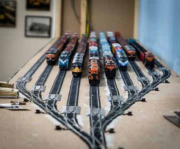 08-01-2019-klein-trains