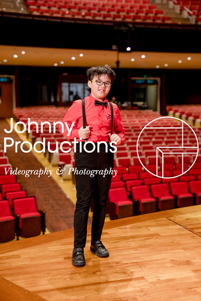 0074_day 1_SC junior A+B portraits_red show 2019_johnnyproductions.jpg